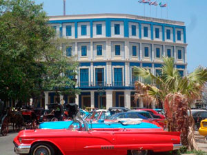 Alquiler De Autos En Cuba Alquilar Coches En Cuba Renta De Carros