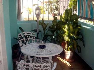 Renta de apartamentos casas particulares y habitaciones for Alquiler de apartamentos en sevilla particulares